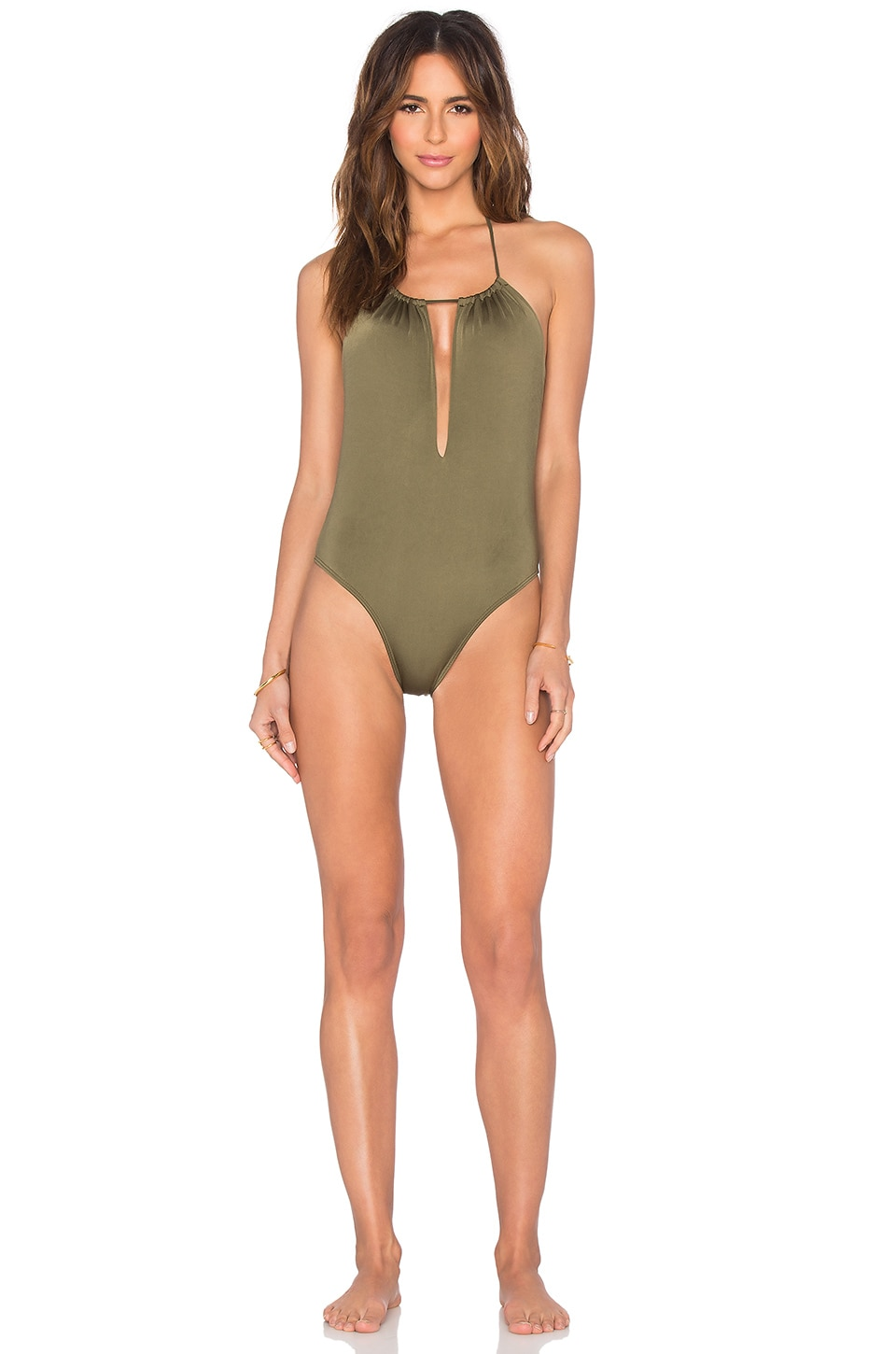 Surry Swimsuit