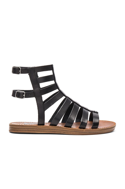 Beastt Sandal