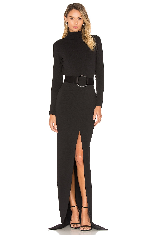 Paige Maxi Dress