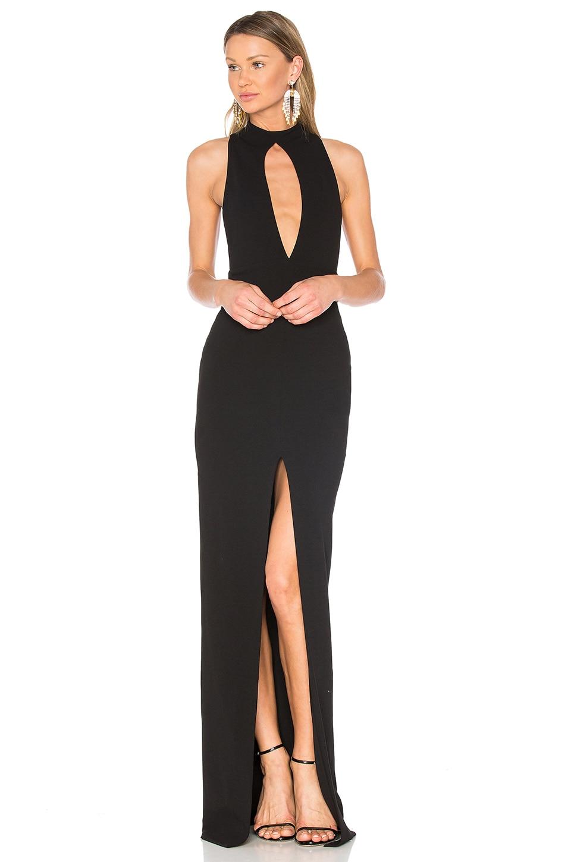 Taegan Maxi Dress