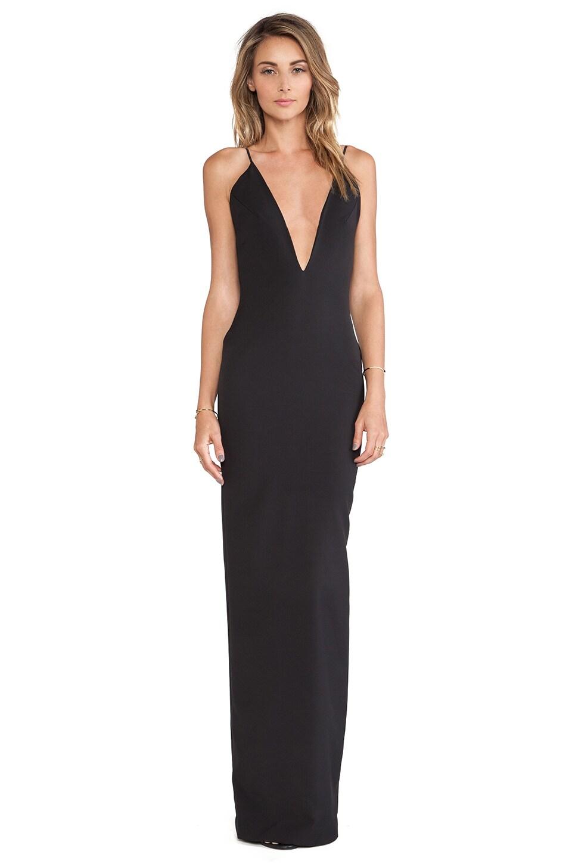 Murphy Maxi Dress