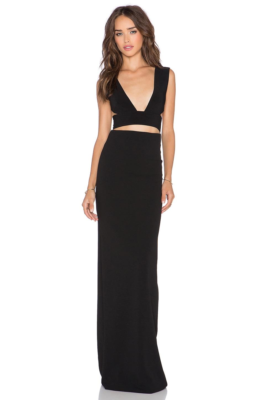 Larina Maxi Dress