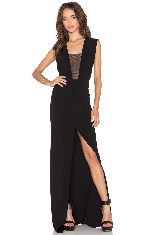 Inka Maxi Dress