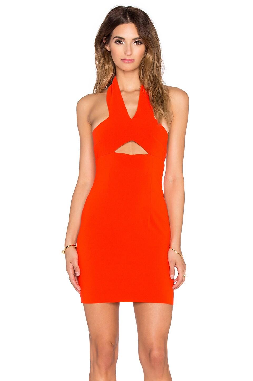 Emmi Mini Dress