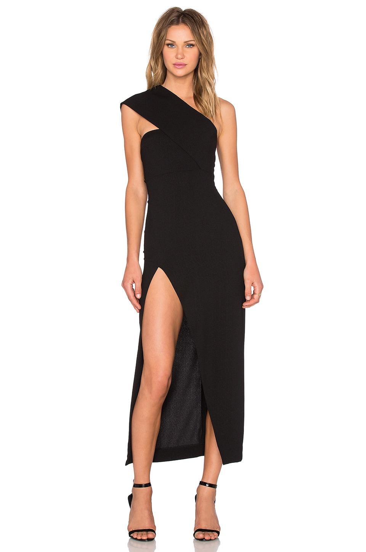 Dunaway Maxi Dress