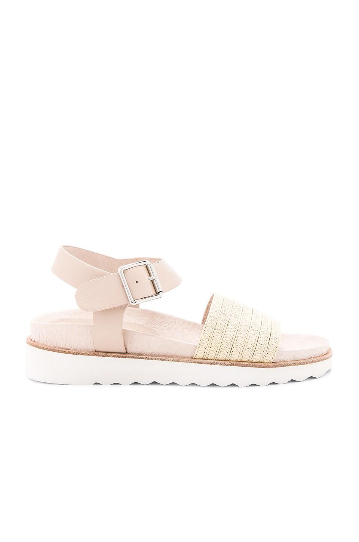 Benita Sandal