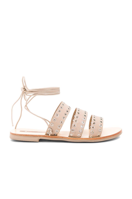Union Sandal