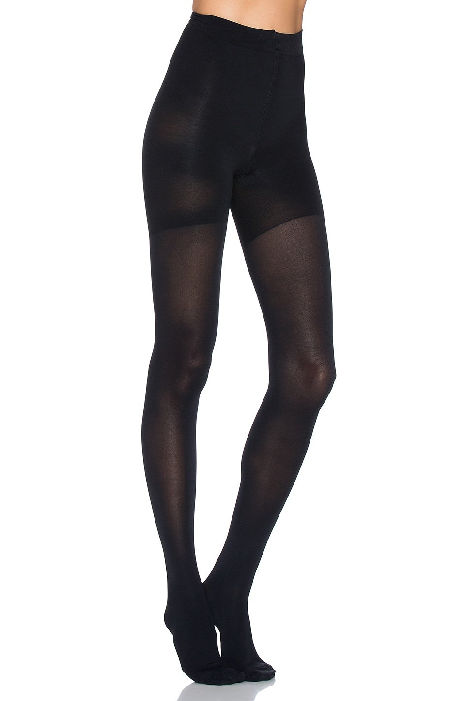 Luxe Leg Tights
