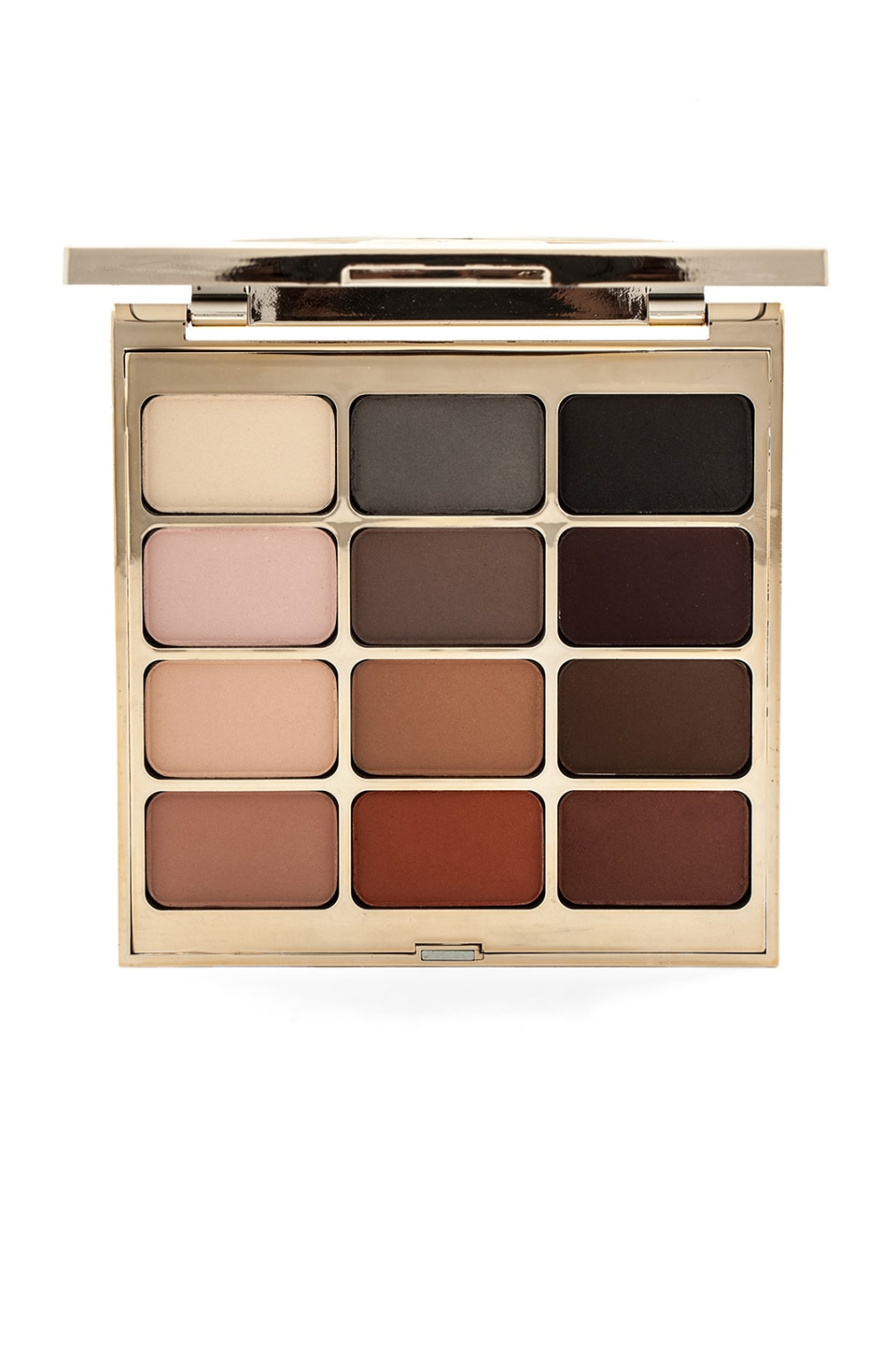 Eyes Are The Window Shadow Palette