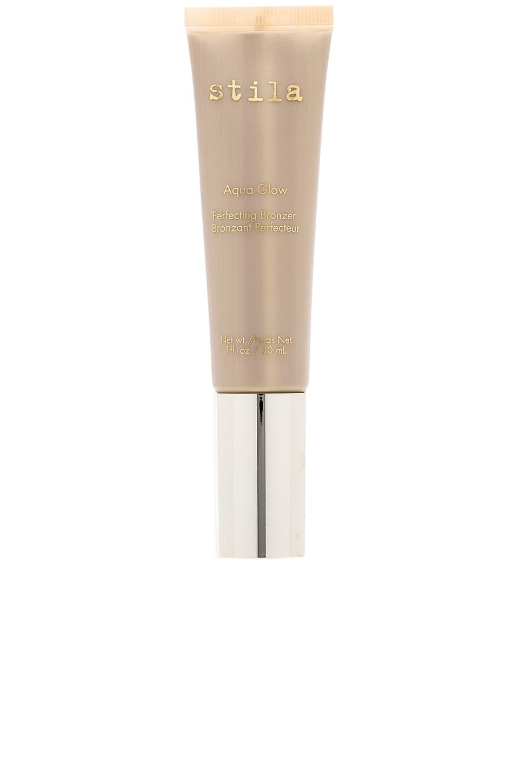 Aqua Glow Perfecting Bronzer