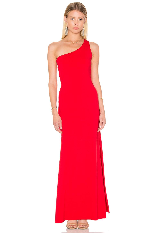 Whitney Maxi Dress
