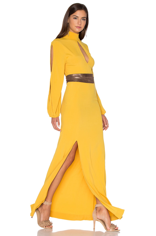 Raline Dress