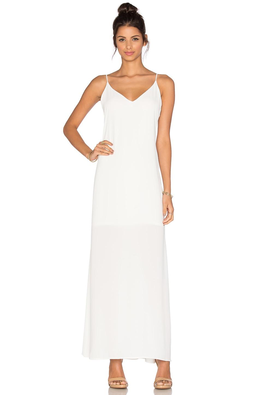 Lachlan Slip Maxi Dress