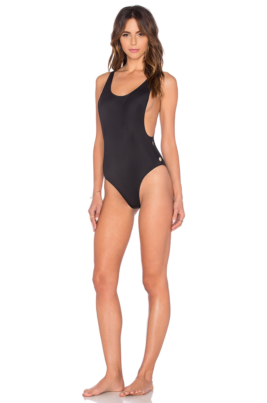 Karlie Swimsuit