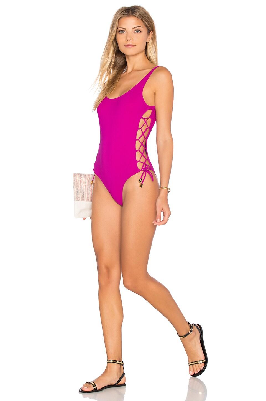 Laura Swimsuit