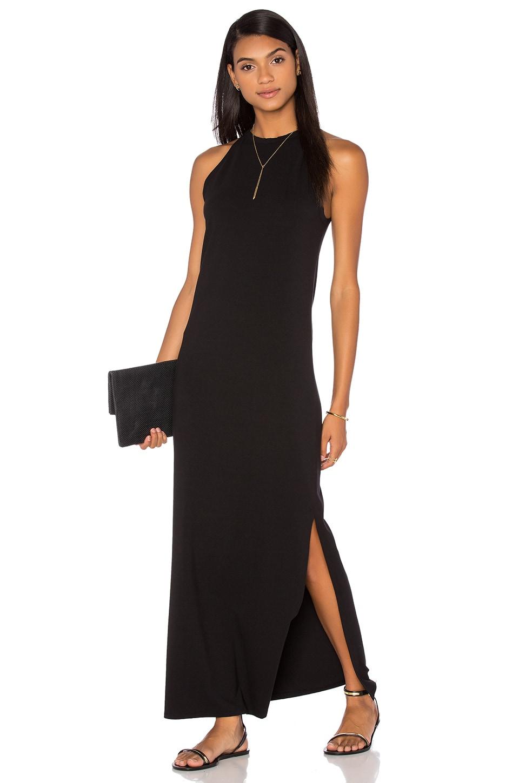 Sonaki Maxi Dress