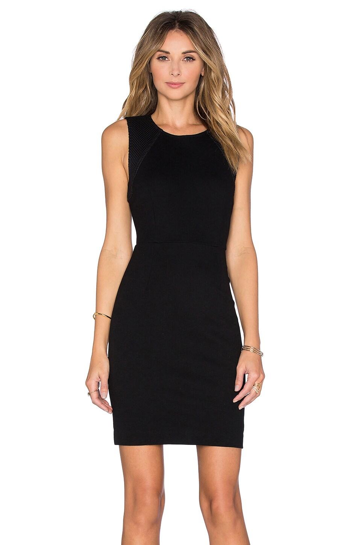 Johanna Mini Dress