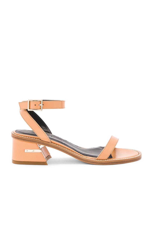 Peyton Sandals