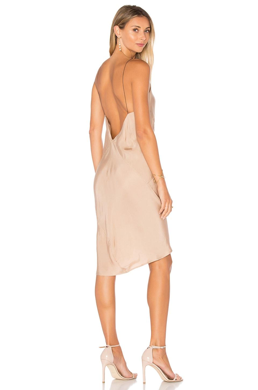 Ravine Slip Dress