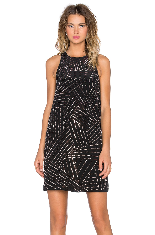 Galina Mini Dress