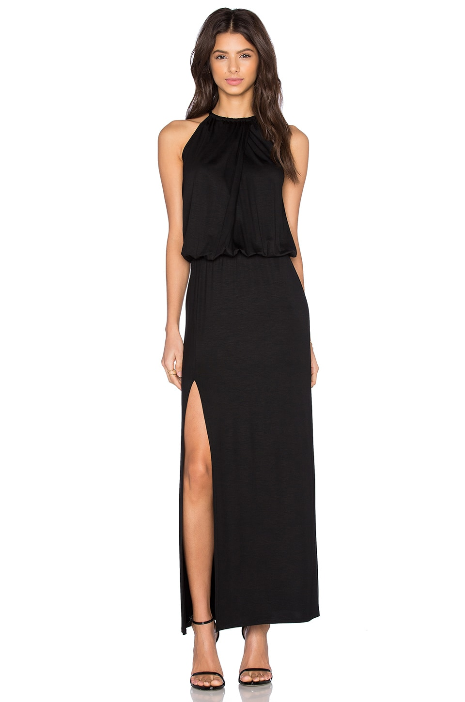 Imma Maxi Dress