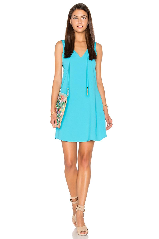 Arleen Mini Dress