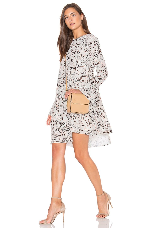The Sorrento Dress