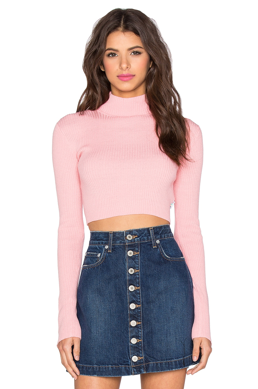 Ara Sweater