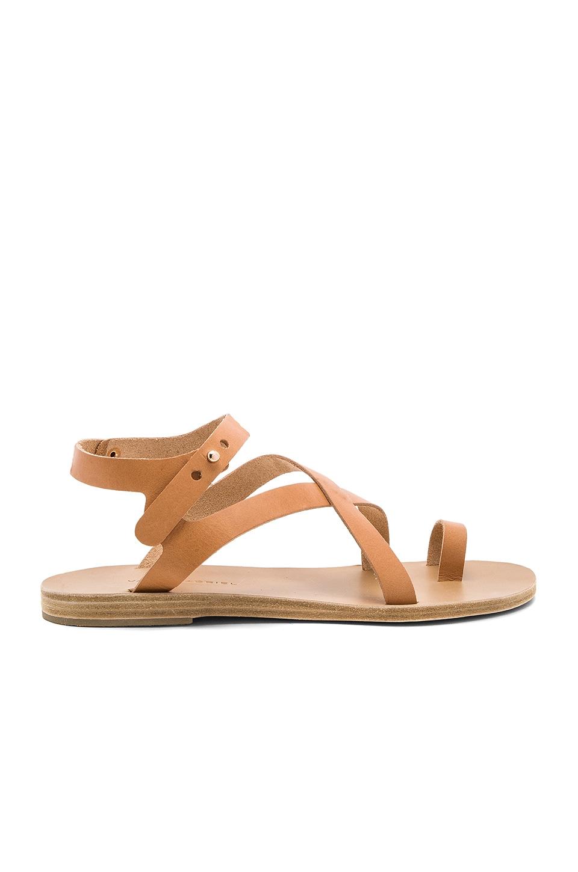 Arica Sandal