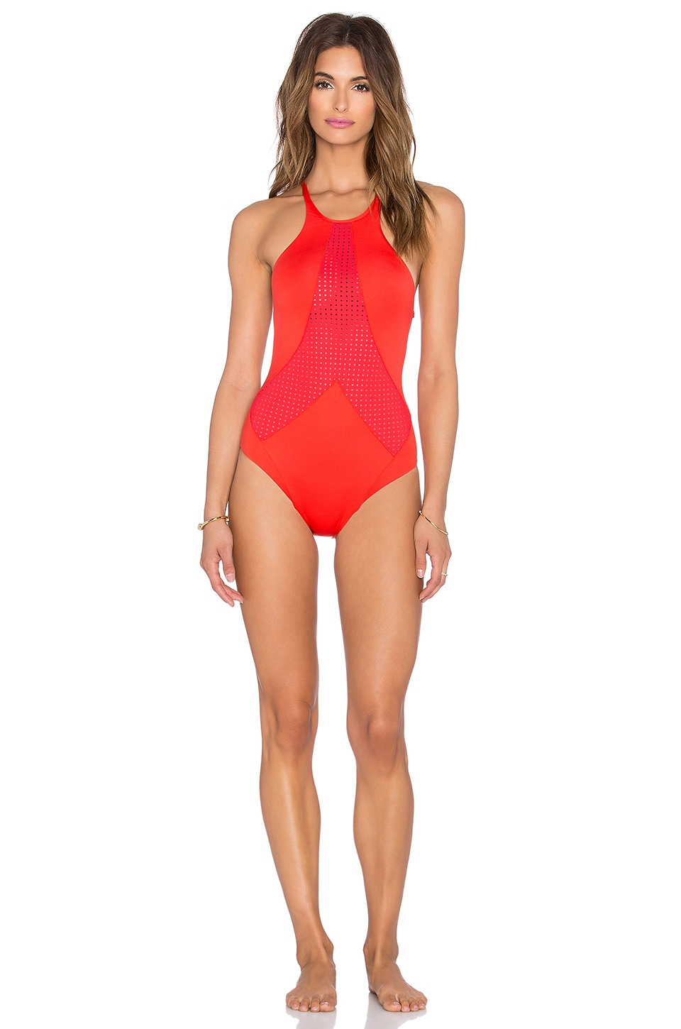 Rayna Swimsuit
