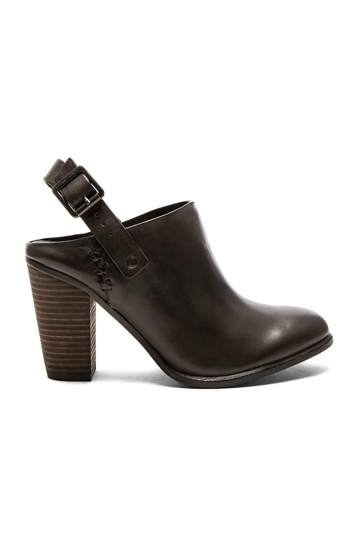 Finola Sandal