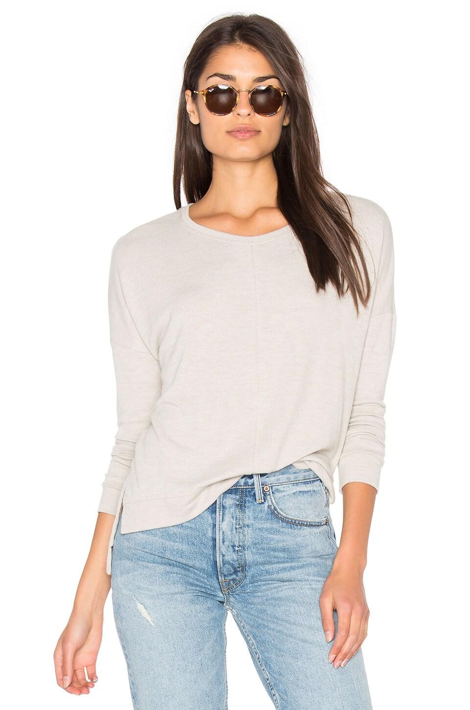 Ciara Pullover