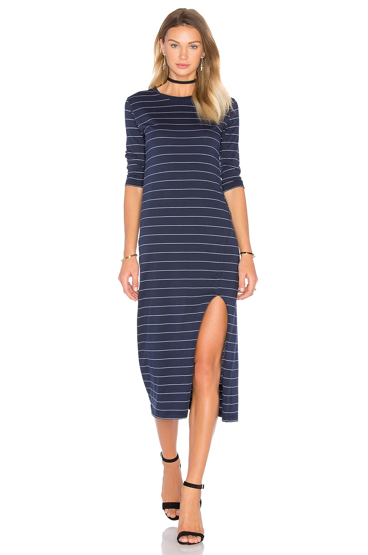 Reclaim Maxi Dress