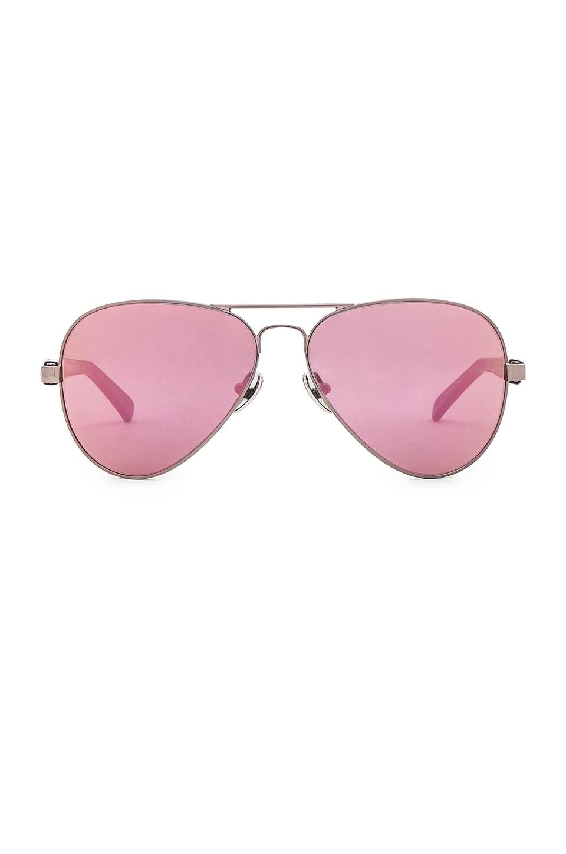 Concorde 14 Sunglasses