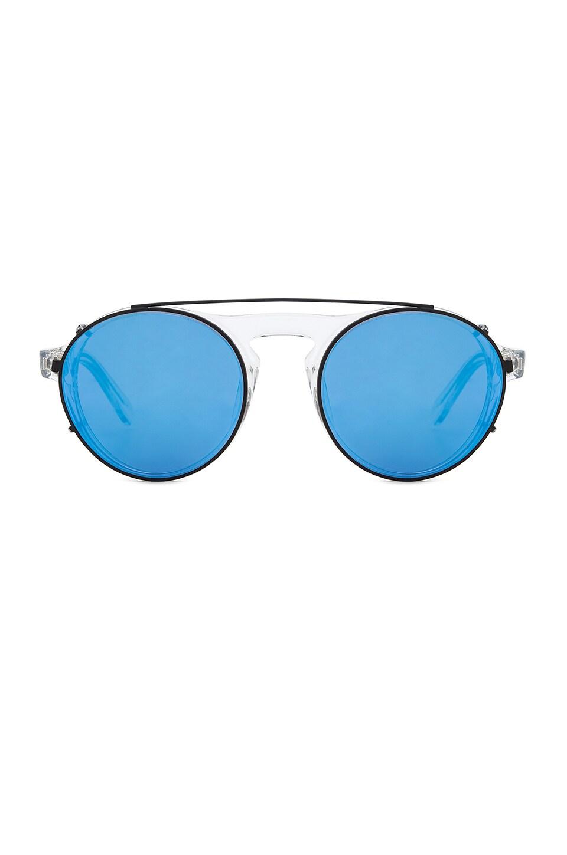 Dyad Sunglasses