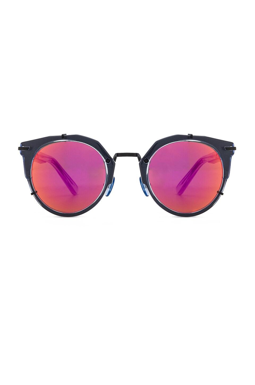 Sphinx Sunglasses