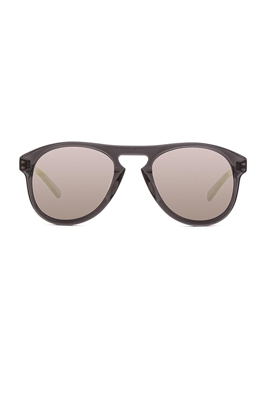Galileo 15 Sunglasses