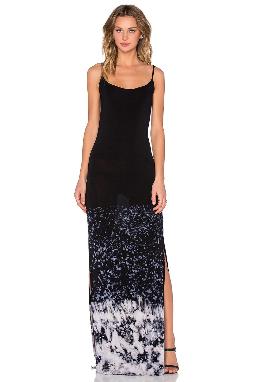 Faron Maxi Dress