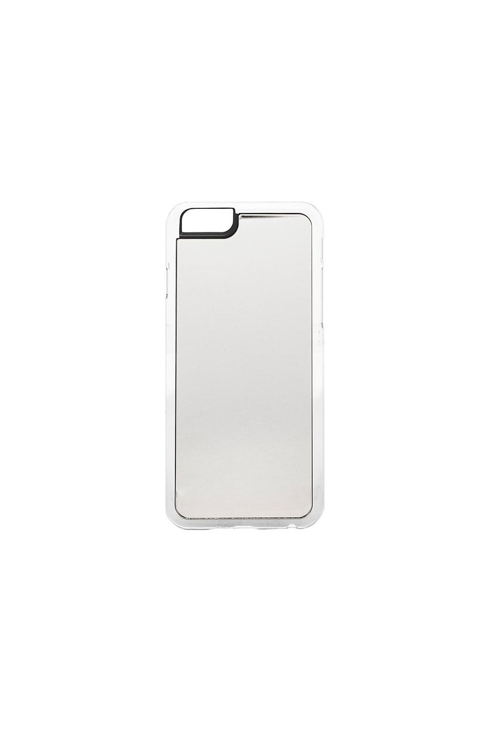 Mirror IPhone 6/6s Case