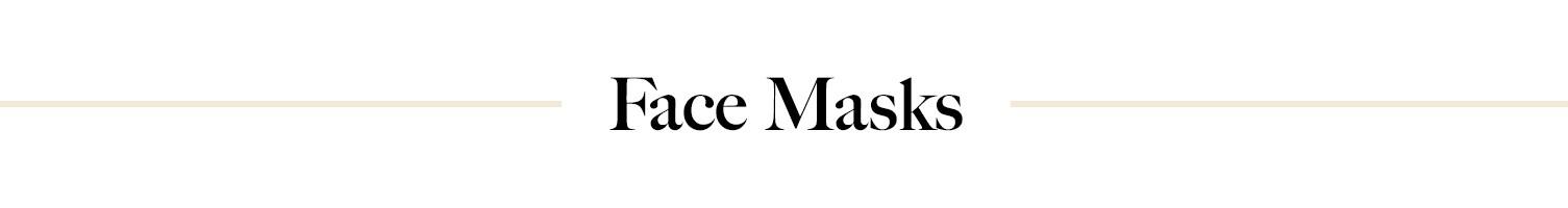 """Face"