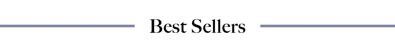 Shop Beauty Best Sellers