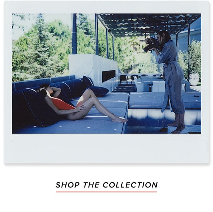Shop the Kendall and Kylie Swimwear collection