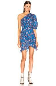 Etoile Isabel Marant Dresses Esther Dress
