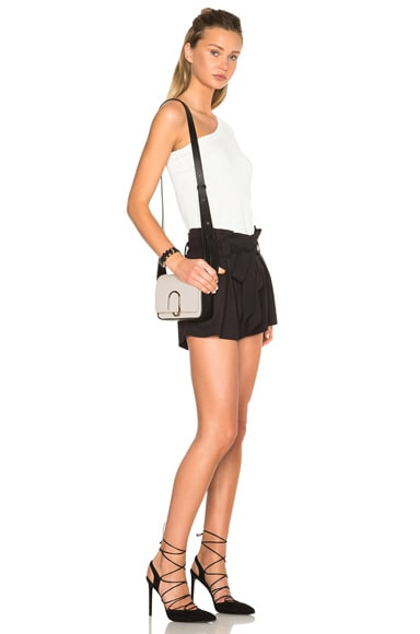 Alix Mini Crossbody Bag