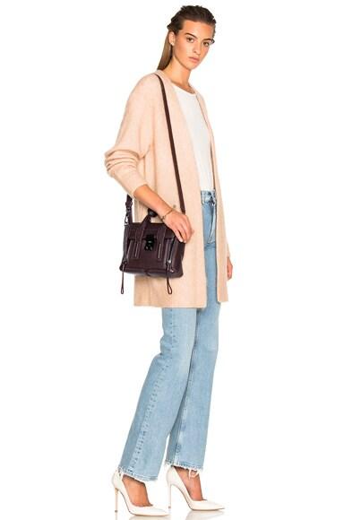 Mini Pashli Bag