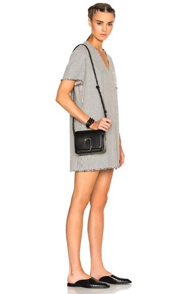 Alix Crossbody Bag