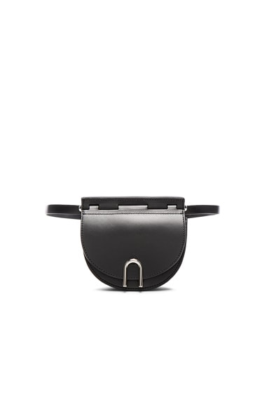 Hana Belt Bag