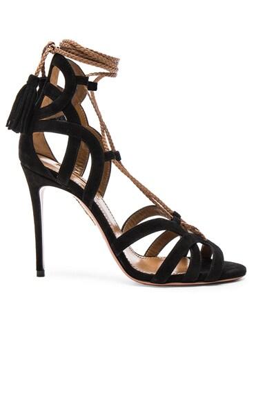 Mirage Heels