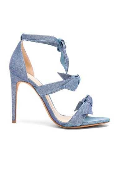 Lolita 100 Heels