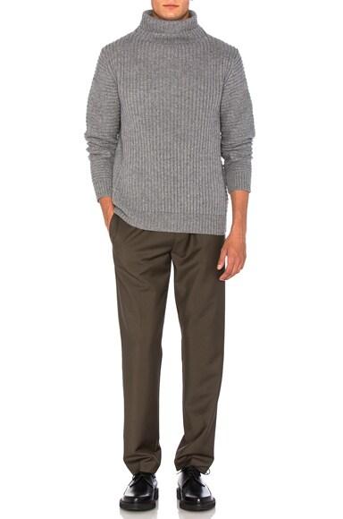 Kalle Sweater